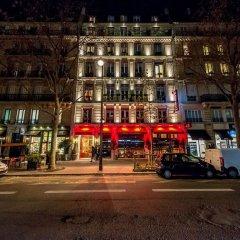 Hotel Britannique фото 16
