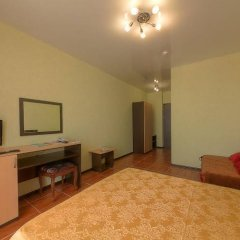 Гостиница Гранд Прибой(Анапа) в Анапе отзывы, цены и фото номеров - забронировать гостиницу Гранд Прибой(Анапа) онлайн фото 2