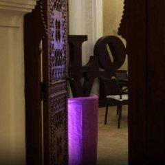Отель Riad Charlott Марокко, Марракеш - отзывы, цены и фото номеров - забронировать отель Riad Charlott онлайн спа
