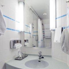 Original Sokos Hotel Pasila ванная фото 7