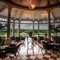 Отель Centara Grand Beach Resort & Villas Hua Hin Таиланд, Хуахин - 2 отзыва об отеле, цены и фото номеров - забронировать отель Centara Grand Beach Resort & Villas Hua Hin онлайн интерьер отеля фото 2