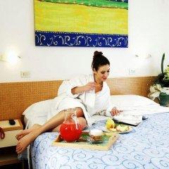 Hotel Montecarlo детские мероприятия фото 2