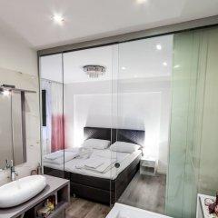 Апартаменты Grand Apartment Vienna ванная