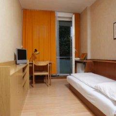 Отель Academia Австрия, Вена - отзывы, цены и фото номеров - забронировать отель Academia онлайн комната для гостей фото 3