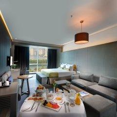 Отель 72 Hotel ОАЭ, Шарджа - 1 отзыв об отеле, цены и фото номеров - забронировать отель 72 Hotel онлайн