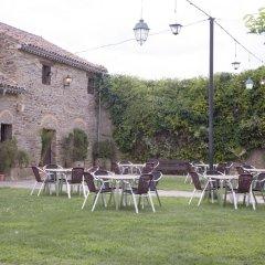 Hotel Rural Soterraña фото 2