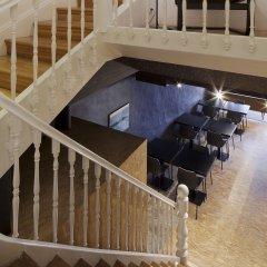 Отель Cale Guest House интерьер отеля фото 2