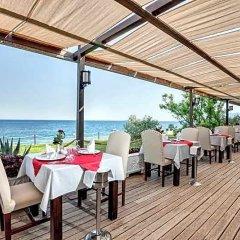 Fun&Sun Club Saphire Турция, Кемер - отзывы, цены и фото номеров - забронировать отель Fun&Sun Club Saphire онлайн фото 17