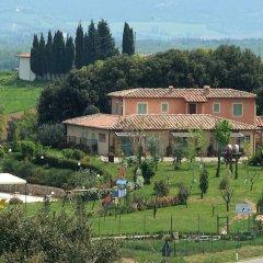 Отель il cardino Италия, Сан-Джиминьяно - отзывы, цены и фото номеров - забронировать отель il cardino онлайн фото 15