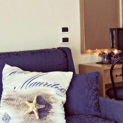 Отель Mauritius Италия, Риччоне - отзывы, цены и фото номеров - забронировать отель Mauritius онлайн удобства в номере