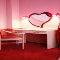 Гостиница 7 Небо в Астрахани 2 отзыва об отеле, цены и фото номеров - забронировать гостиницу 7 Небо онлайн Астрахань удобства в номере