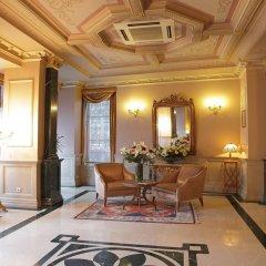 Anemon Hotel Galata - Special Class Турция, Стамбул - отзывы, цены и фото номеров - забронировать отель Anemon Hotel Galata - Special Class онлайн сауна