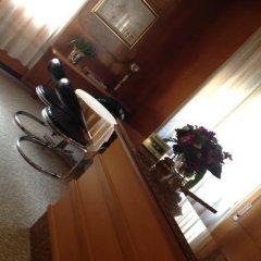 Отель Ristorante Albergo Roma Италия, Леньяно - отзывы, цены и фото номеров - забронировать отель Ristorante Albergo Roma онлайн помещение для мероприятий
