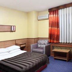 Balta Hotel Турция, Эдирне - отзывы, цены и фото номеров - забронировать отель Balta Hotel онлайн фото 2