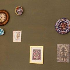 Elele Boutique Aparts Турция, Стамбул - отзывы, цены и фото номеров - забронировать отель Elele Boutique Aparts онлайн интерьер отеля фото 2
