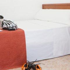 Hotel Piscis - Adults Only удобства в номере
