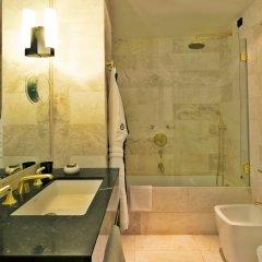 Отель Altis Avenida Hotel Португалия, Лиссабон - отзывы, цены и фото номеров - забронировать отель Altis Avenida Hotel онлайн ванная