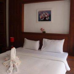 Отель Heritage Mansion комната для гостей фото 4
