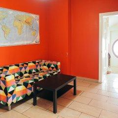 Deeps Hostel Турция, Анкара - 3 отзыва об отеле, цены и фото номеров - забронировать отель Deeps Hostel онлайн детские мероприятия
