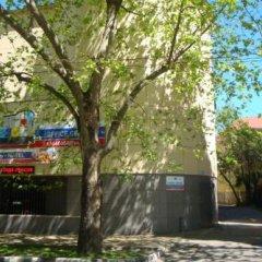 Гостиница Inn Ordzhonikidze 8а фото 10