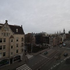 Отель DiAnn Нидерланды, Амстердам - 4 отзыва об отеле, цены и фото номеров - забронировать отель DiAnn онлайн