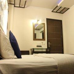 OYO 527 Hotel Le Cadre комната для гостей