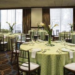Отель Sheraton Hotel Columbus Capitol Square США, Колумбус - отзывы, цены и фото номеров - забронировать отель Sheraton Hotel Columbus Capitol Square онлайн помещение для мероприятий