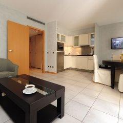 Отель Neotelia Pavillon Riviera комната для гостей фото 2