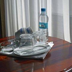 Гостиница Салют Отель Украина, Киев - 7 отзывов об отеле, цены и фото номеров - забронировать гостиницу Салют Отель онлайн в номере