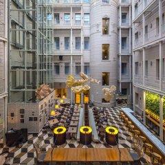 Отель Indigo Санкт-Петербург - Чайковского детские мероприятия