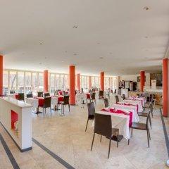 Отель Best Western Plus Congress Hotel Армения, Ереван - - забронировать отель Best Western Plus Congress Hotel, цены и фото номеров питание фото 2