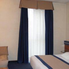Отель Villa Giulietta Фьессо-д'Артико комната для гостей