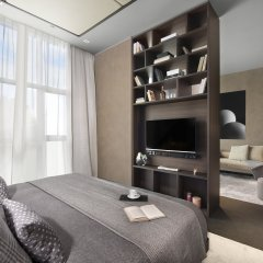 Отель ME Milan - Il Duca Италия, Милан - 2 отзыва об отеле, цены и фото номеров - забронировать отель ME Milan - Il Duca онлайн комната для гостей фото 2
