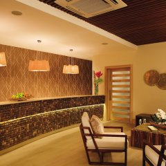 Отель Sunscape Puerto Plata - Все включено спа фото 2