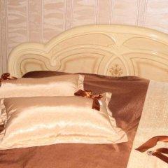 Гостиница Ван в Калуге 1 отзыв об отеле, цены и фото номеров - забронировать гостиницу Ван онлайн Калуга сауна