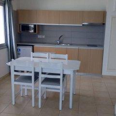 Отель Trizas Hotel Apartments Кипр, Протарас - отзывы, цены и фото номеров - забронировать отель Trizas Hotel Apartments онлайн в номере