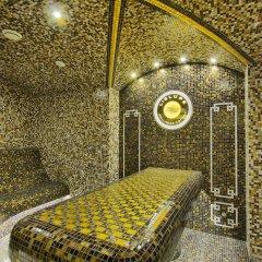 Hotel Lielupe by SemaraH Юрмала сауна