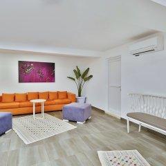 La Kumsal Hotel Турция, Патара - отзывы, цены и фото номеров - забронировать отель La Kumsal Hotel онлайн фото 12