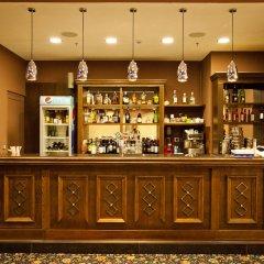 Отель Riu Pravets Resort Правец гостиничный бар