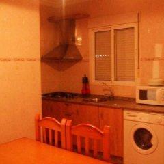 Отель Apartamentos Las Parcelas Испания, Кониль-де-ла-Фронтера - отзывы, цены и фото номеров - забронировать отель Apartamentos Las Parcelas онлайн фото 4