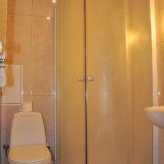 Апартаменты Old Town Apartments ванная фото 2