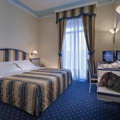 Hotel Terme Formentin Абано-Терме комната для гостей фото 2