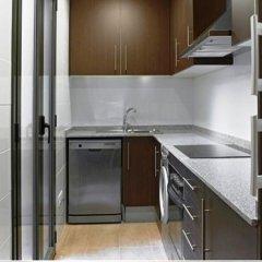 Апартаменты Barcelona Apartment Gran de Gracia в номере фото 2