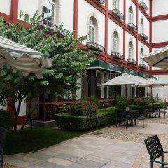 Beijing Dongfang Hotel фото 10