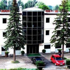 Отель Kacperski Польша, Константинов-Лодзки - отзывы, цены и фото номеров - забронировать отель Kacperski онлайн
