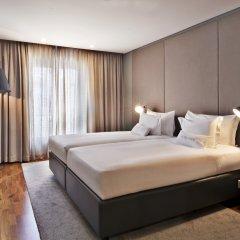 Altis Prime Hotel комната для гостей фото 5