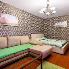 Гостиница FortEstate on Nametkina 9 комната для гостей фото 3