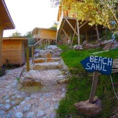 Full Moon Camp Турция, Кабак - отзывы, цены и фото номеров - забронировать отель Full Moon Camp онлайн фото 8