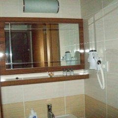 Lonca Hotel ванная фото 2