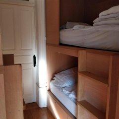 Oporto Music Hostel фото 20
